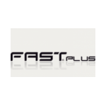 http://www.fastplus.sk/